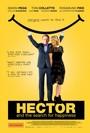 Hector y la b�squeda de la felicidad