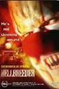 Hell breeder: la resurrecci�n del mal