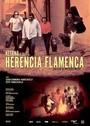 HERENCIA FLAMENCA