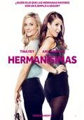 Herman�simas