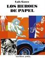 H�roes de papel