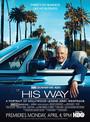 His way (tv)
