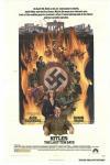 Hitler: los Últimos diez días