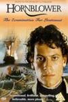 Hornblower: ex�men para teniente