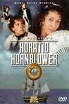 Hornblower: la duquesa y el diablo