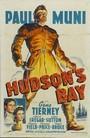 Hudson's Bay