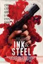 ink & steel