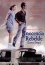 Inocencia rebelde