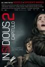 Insidious: Capítulo 2