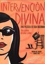 Intervención divina