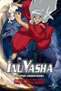 Inu Yasha: La Espada Conquistadora