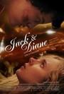 Jack y diane
