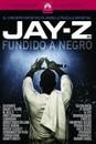 Jay-z fundido a negro