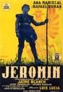 Jerom�n
