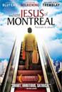 Jesús de Montreal