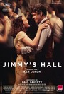 Jimmy�s Hall