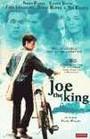 Joe el rey