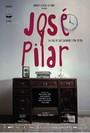 Jos� y Pilar