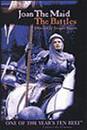 Juana de Arco - Las Batallas