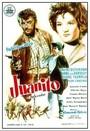 Juanito