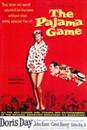 juego de pijamas
