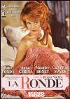 Juegos de Amor a la Francesa