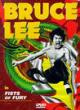 Karate a muerte en bangkok