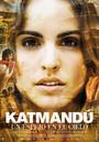 Katmand�, un espejo en el cielo