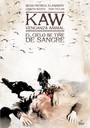 Kaw: venganza animal (el ataque de los cuervos)