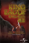 King eagle. el rey �guila