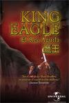 King eagle. el rey águila