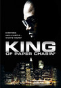King of paper chasin\'