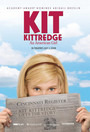 Kit kittredge: sue�os de periodista