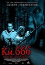 Km 666