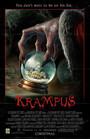 Krampus - Maldita Navidad