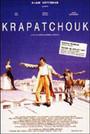 Krapatchouk: al este del desden