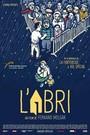 L�Abri