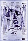 L��ge atomique