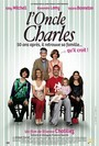 L´oncle charles