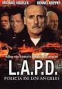 L. A. P. D.: Policía de Los Ángeles