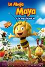 La Abeja Maya, la pel�cula