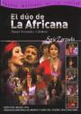 La africana