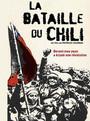 La batalla de chile: la insurrección de la burguesía
