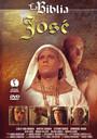 La Biblia, José