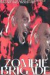 La brigada zombie