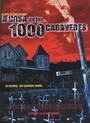 La casa de los 1000 cad�veres