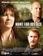 La caza de la justicia (tv)