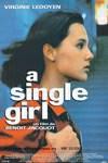 La Chica Sola