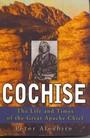 la conquista de cochise