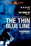 La Delgada Línea Azul